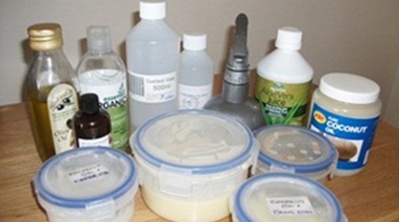 natural hair care products 800x445