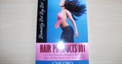 Hair-Prod101-800x445