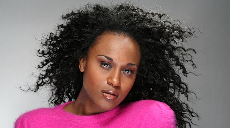 black-woman-long-hair800x445