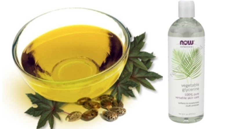 glycerin and castor oil800x445