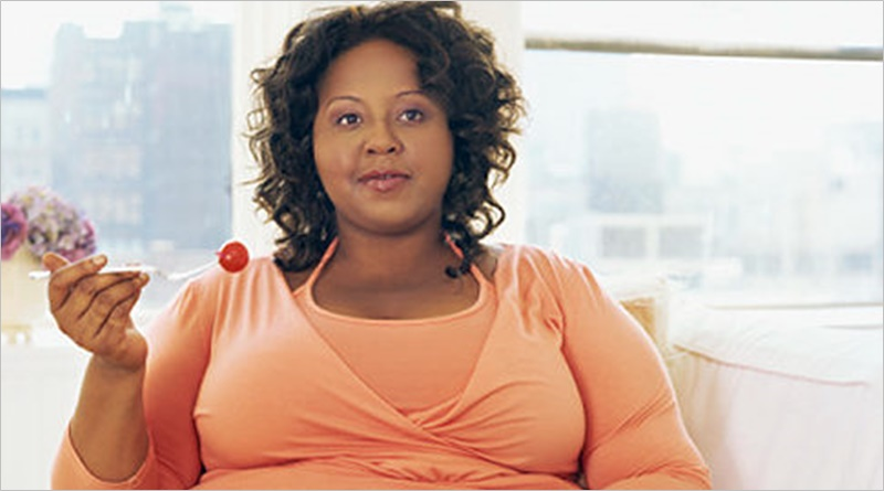 overweight_woman_fruit800x445