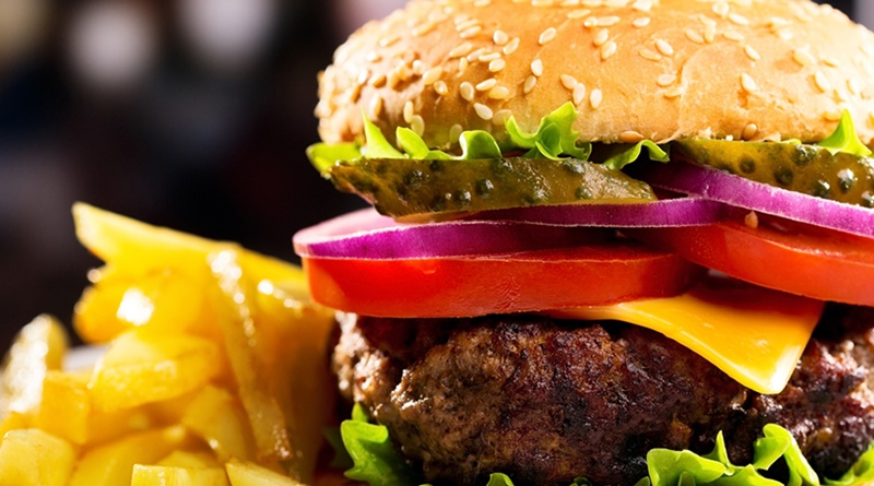 burger-and-chips800x445