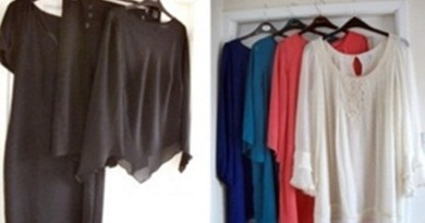 wardrobe dash of colour800x445