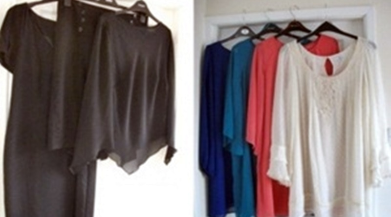 wardrobe dash of colour800x445