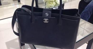 executive bag800x445