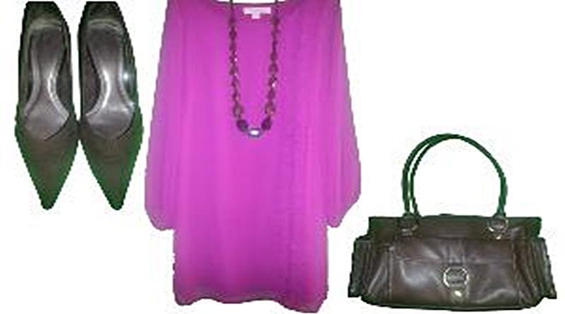 Vibrant-Dresses800x445