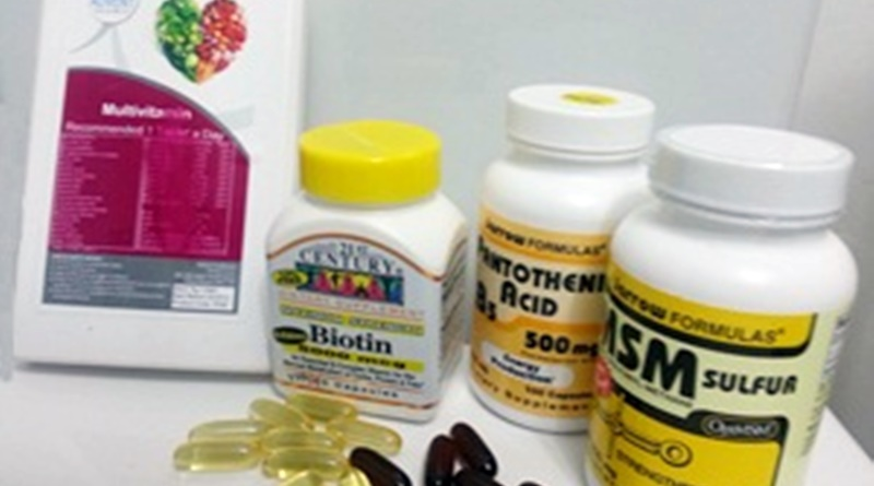 hair-supplements800x445