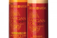 2012-shampoos-argan-300