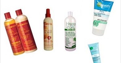Favourite products800x445