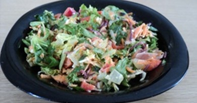 summer salad800x445