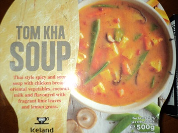 healthy-soup350x263