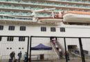 Caribbean Cruise 2018 Day 2